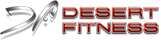 desert-fitness-south-gilbert